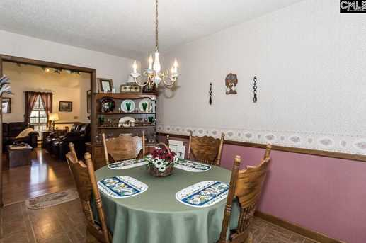 264 Country Woods Road - Photo 7