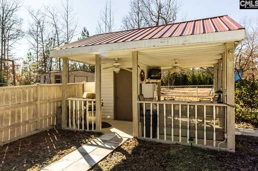 264 Country Woods Road - Photo 29
