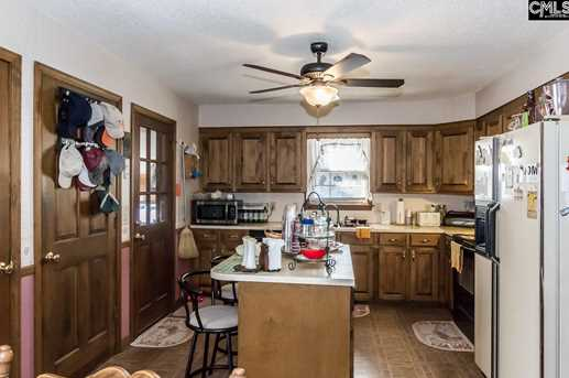 264 Country Woods Road - Photo 11