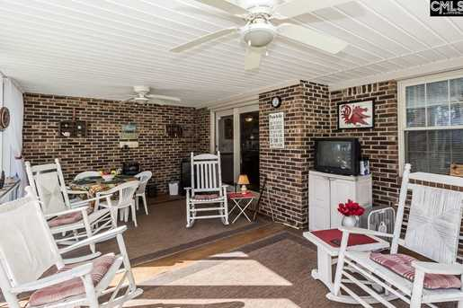 264 Country Woods Road - Photo 21