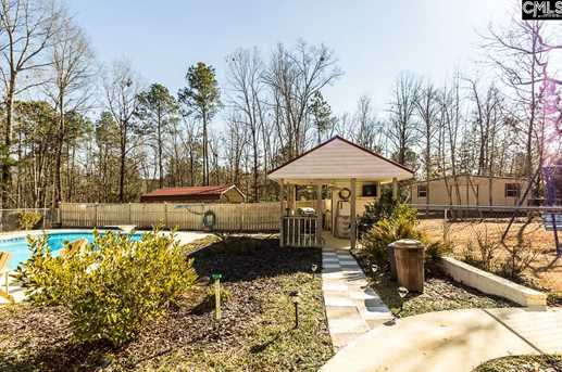 264 Country Woods Road - Photo 25
