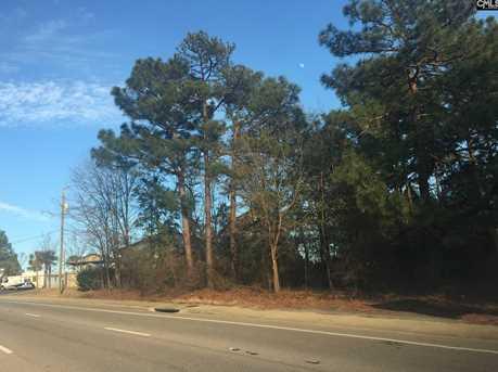 1605 Platt Springs Road - Photo 1