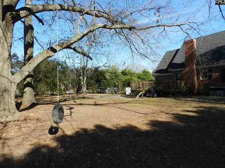 101 Vicksburg Lane - Photo 33