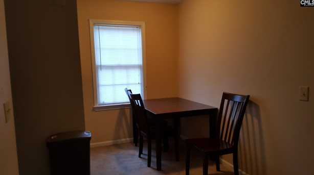 1227 Barnwell Street #Unit 34 - Photo 13