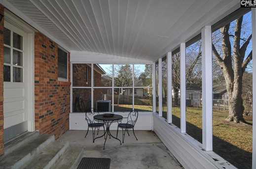 1525 Coolbrook Drive - Photo 25