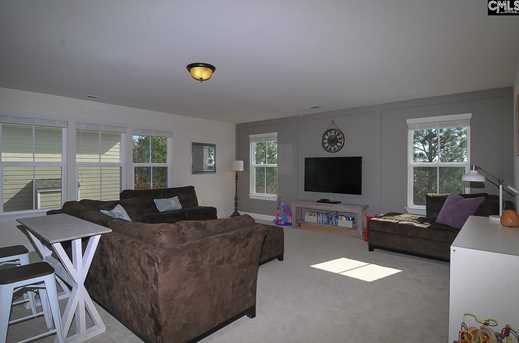 1334 Beechfern Circle - Photo 29