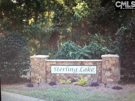 142 Sterling Lake Drive - Photo 33