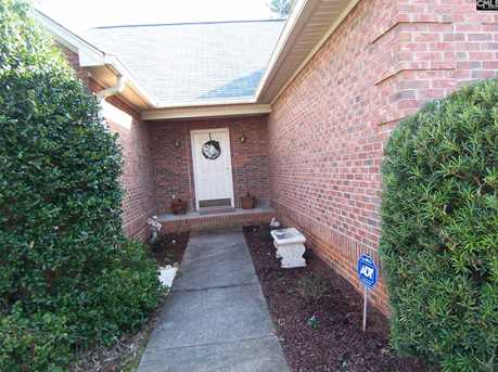 323 Berks Court - Photo 3