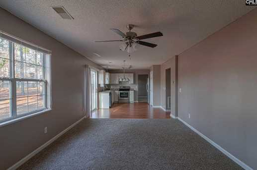 8 Sterling Valley Court - Photo 3