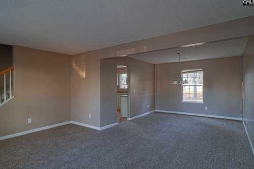 8 Sterling Valley Court - Photo 15