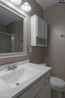 8 Sterling Valley Court - Photo 9