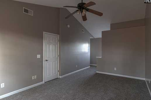 8 Sterling Valley Court - Photo 7
