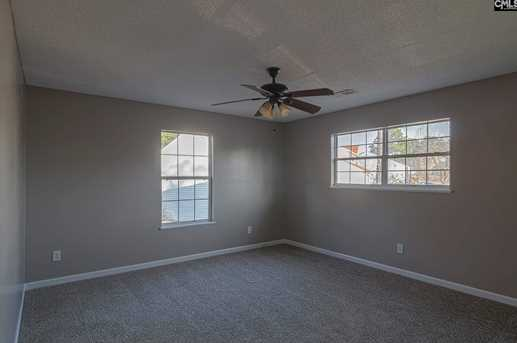 8 Sterling Valley Court - Photo 5