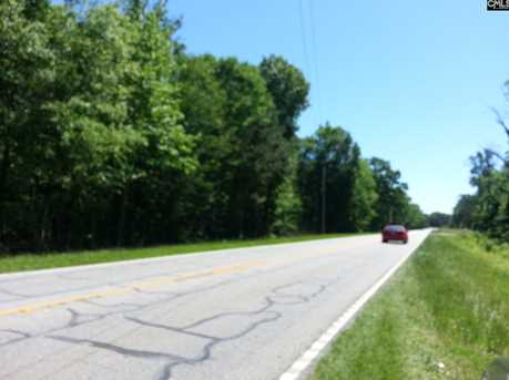 Broad River Rd - Photo 3