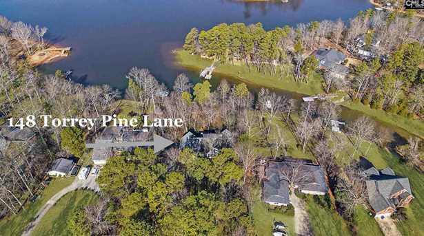 148 Torrey Pine Lane - Photo 3
