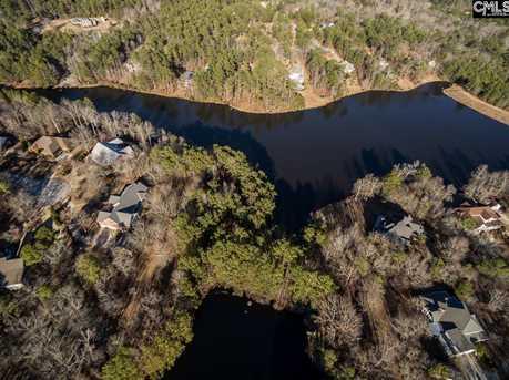204 Longcreek Plantation Drive #Lot 15 - Photo 11