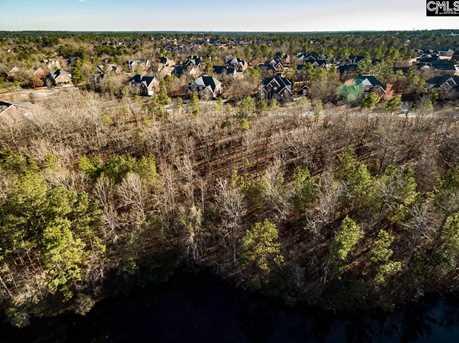 204 Longcreek Plantation Drive #Lot 15 - Photo 13