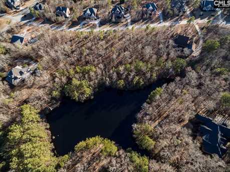 204 Longcreek Plantation Drive #Lot 15 - Photo 3