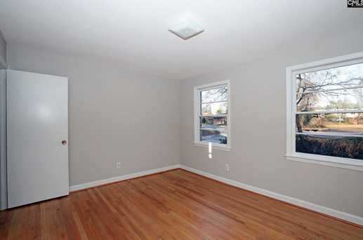 1331 Karlaney Avenue - Photo 9