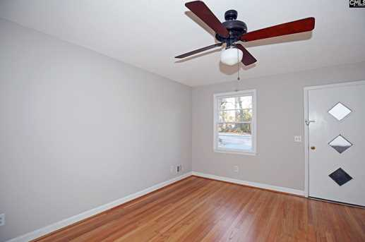 1331 Karlaney Avenue - Photo 3