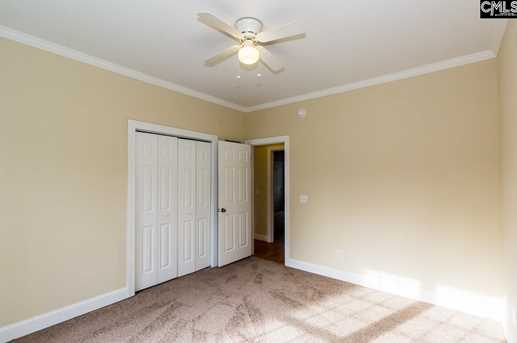 556 Beverly Dr. - Photo 19
