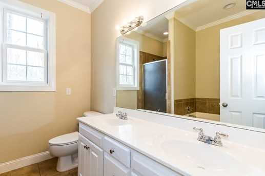 556 Beverly Dr. - Photo 25