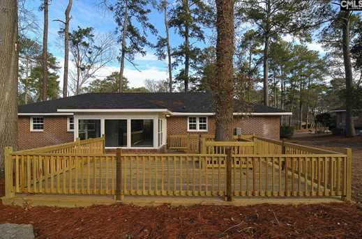 6539 Haley Drive - Photo 3