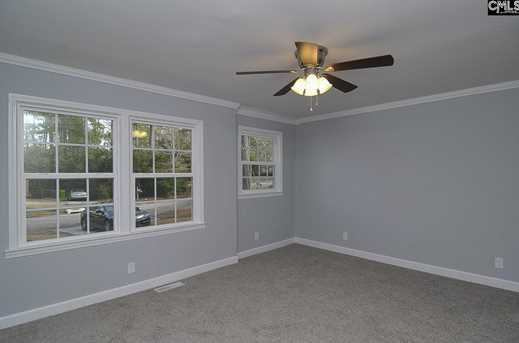 6539 Haley Drive - Photo 13