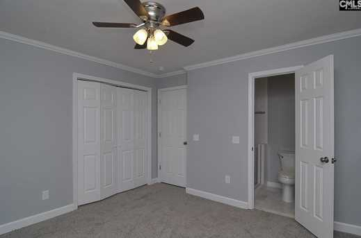 6539 Haley Drive - Photo 21