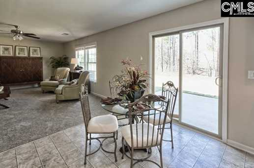 542 Teaberry Drive - Photo 7