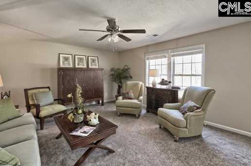 542 Teaberry Drive - Photo 9