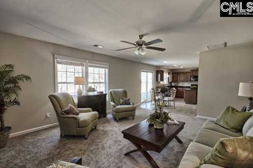 542 Teaberry Drive - Photo 11
