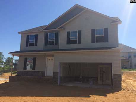 542 Teaberry Drive - Photo 1