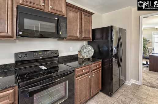 542 Teaberry Drive - Photo 5