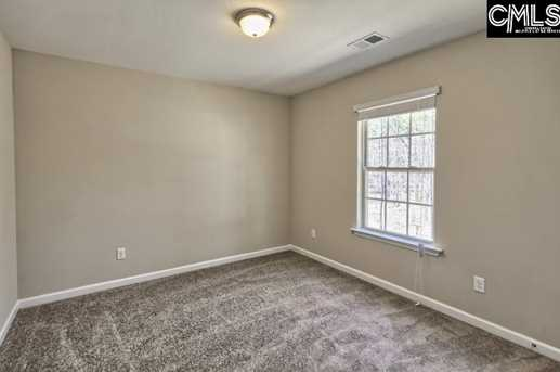542 Teaberry Drive - Photo 21