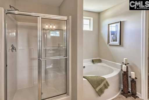 542 Teaberry Drive - Photo 19