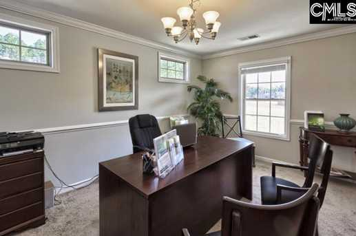 542 Teaberry Drive - Photo 13