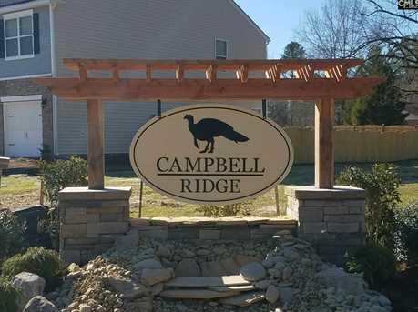 1157 Campbell Ridge Drive #41 - Photo 3