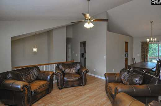 17 Gowham Court - Photo 9