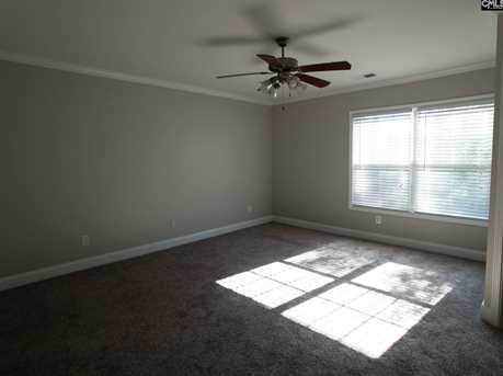 609 Lake Forest Rd - Photo 13