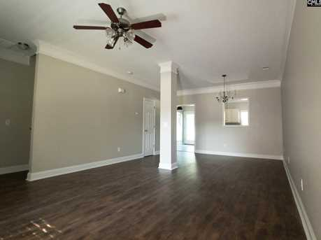 609 Lake Forest Rd - Photo 3