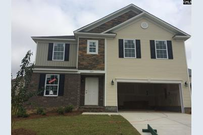 546 Teaberry Drive - Photo 1