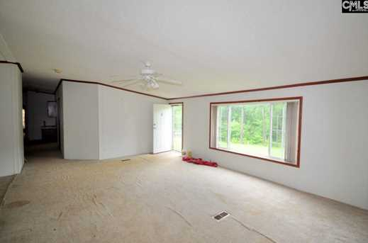 226 George Lane - Photo 3