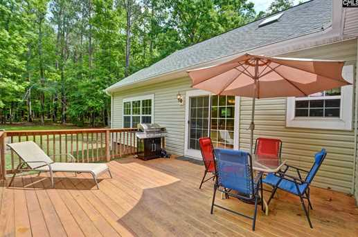 1160 Longleaf Road - Photo 35