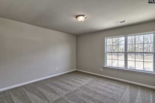 1161 Campbell Ridge Drive #42 - Photo 33