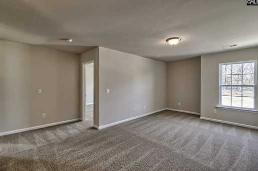 1161 Campbell Ridge Drive #42 - Photo 31