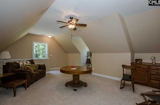 614 Shagbark Rd - Photo 25