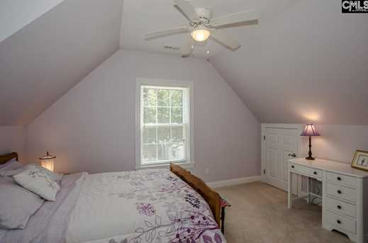 614 Shagbark Rd - Photo 29