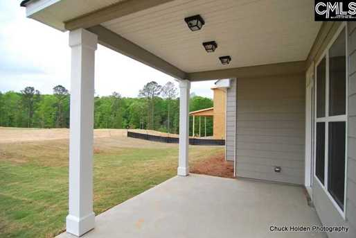554 Rimer Pond Rd #Lot 1007 - Photo 7