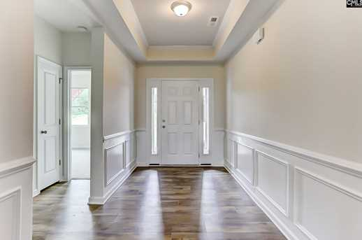 225 Wessinger Farms Rd #6 - Photo 5